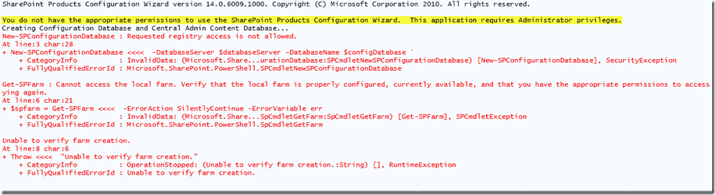 how to run psconfig.exe on sharepoint 2013